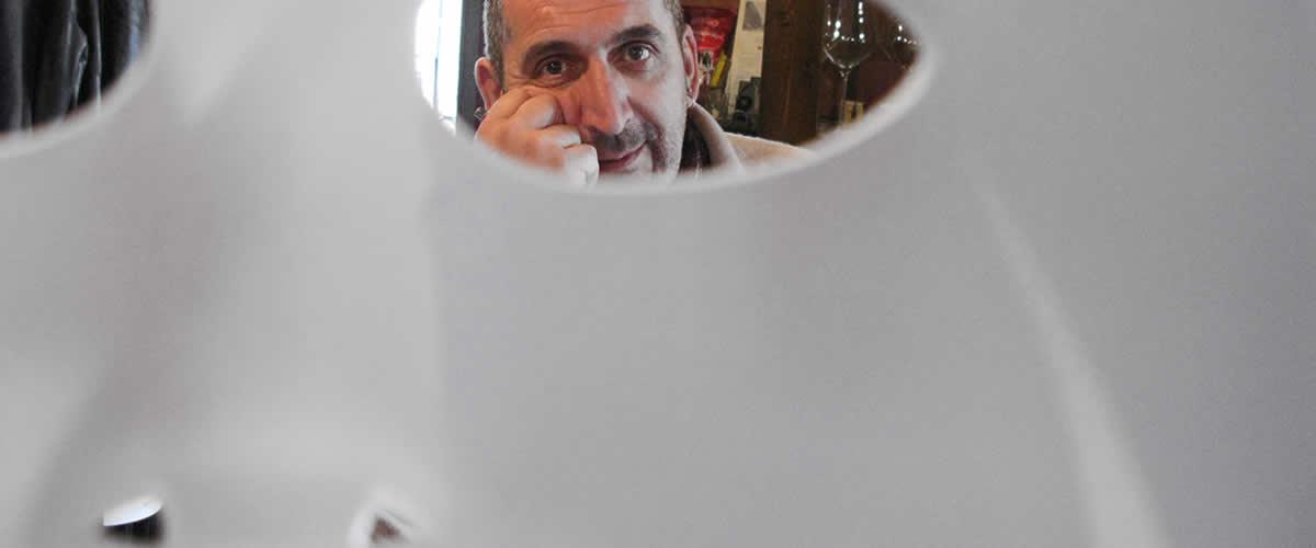 Το εστιατόριο Λίθος στα Ζαγοροχώρια φοράει τα αποκριάτικά του ...